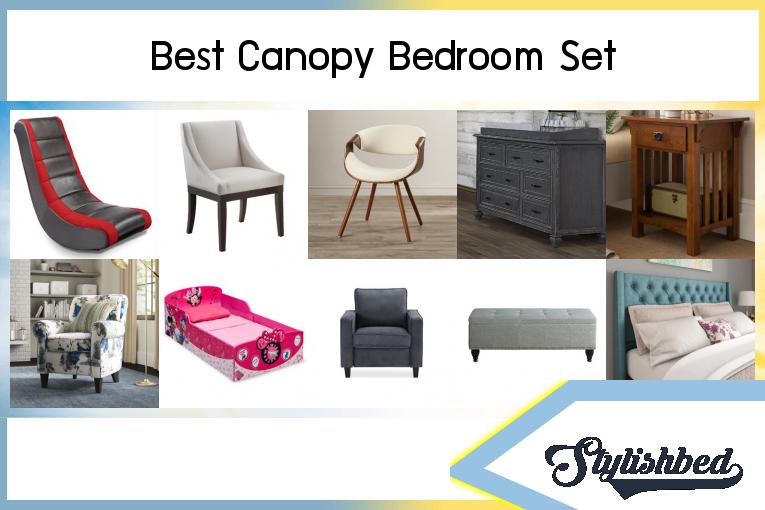 28 Key Benefits Of Cheapest Wayfair S Ultra Modern Bedroom
